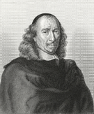 Corneille 1684 Charles Le Brun