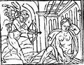 Rabelais Gargantua 1542 Dolet (14)