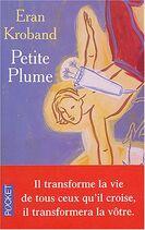 Kroband 2002 Petite plume