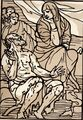Homère Odyssée 1930 Emile Bernard 37