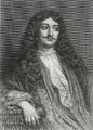 Molière 1800 Geoffroy