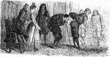 Molière Avare Horace Castelli 1865 (4)