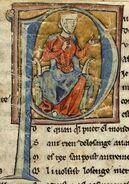 Chrétien de Troyes Lancelot fr794