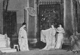 Racine Andromaque Sarah Bernardt 1903 (2)