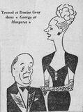 Steinbeck Souris et des hommes 1946 Oettly (9)