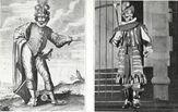 Corneille Illusion Illustrations 1937 2
