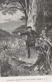 Stevenson Ile au trésor Georges Roux 1885 22