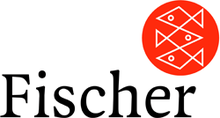 File:Fischer.png