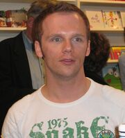 Ralf Schmitz 2
