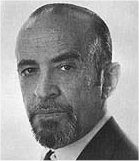 Ignacio Agusti
