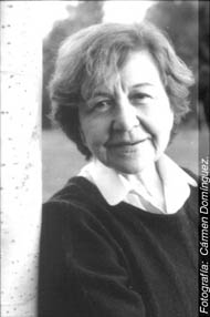 Delia Domínguez