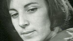 Luisa Famos