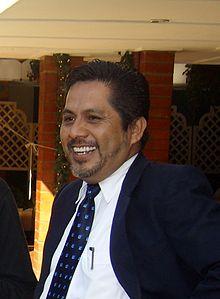 Antonio Casquín