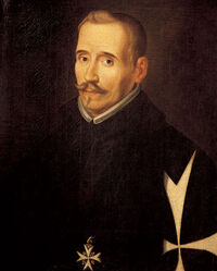 Lope de Vega Carpio