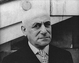 Max Jacob 1934
