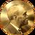 Premio Alfred Nobel Literatura