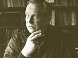 Kjeld Abell