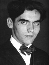 FedericoGarciaLorca