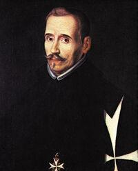 Francisco javier