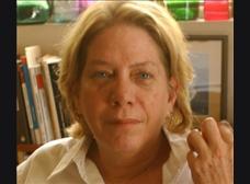 Gilda Holst