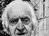 Elías Castelnuovo