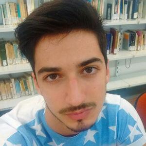 José Daniel Martínez