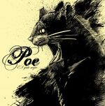 Gato negro - edgar allan poe