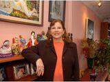 Jenny Londoño López