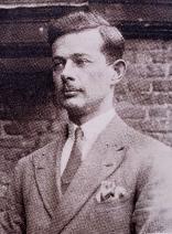 Terence Hanbury White