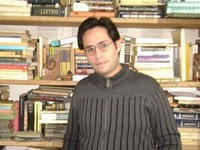 Gabriel Ruiz-Ortega