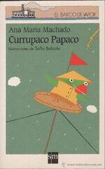 Currupaco Papaco