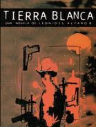 Tierrablanca