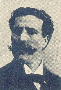Eduardo Acevedo Diaz