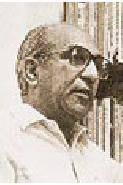 Fernando LLes