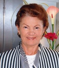 Aida Marcuse