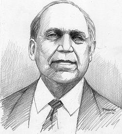 Arturo Uslar Pietri | Literatura Wiki | Fandom