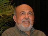 Mario Bencastro