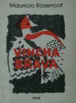 Vincha Brava