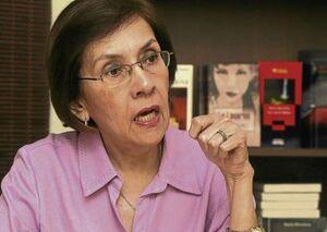 Cecilia Ansaldo