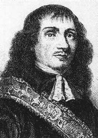 Philipp-von-Zesen