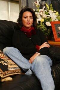 Beatriz Rivas
