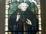 Godofredo de Monmouth