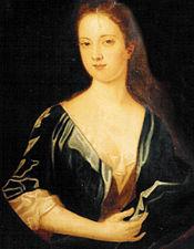 SarahFielding
