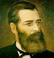 José de Alencar