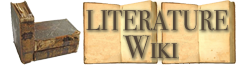 Enciclopedia virtual de literatura
