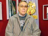 Wilson González Alfonso