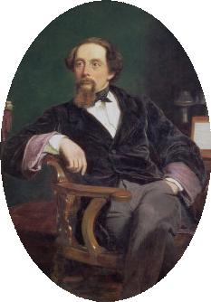 DickensRetratoFrith1859