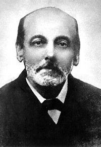 Jose Arnaldo Marquez