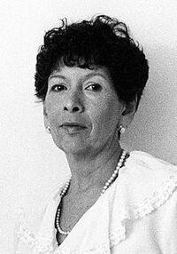 Maria Alban