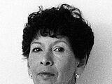 María Albán